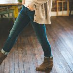 Versatile Fashion Pieces Every Woman Should Have In Her Closet