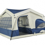 The Best Base Camp Tents for Family Camping