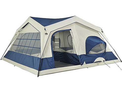 The Best Base C& Tents for Family C&ing  sc 1 st  My Beautiful Adventures & The Best Base Camp Tents for Family Camping | My Beautiful Adventures