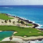 Top Five Golfing Locations In The World
