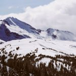 Fun Weekend Getaway With Just A Backpack And Your Ski Gear