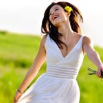 Six Ways To Keep Your Woman Happy