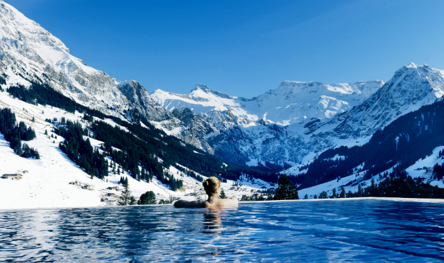 Best Winter Destinations