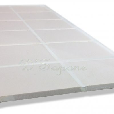 Grout Cleaning With D'Sapone
