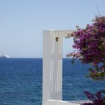 An Insight Into The Alternative Cyclades: Paros And Antiparos