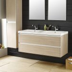 Why Bathroom Vanities And Sinks Are An Essential Part Of Your Home
