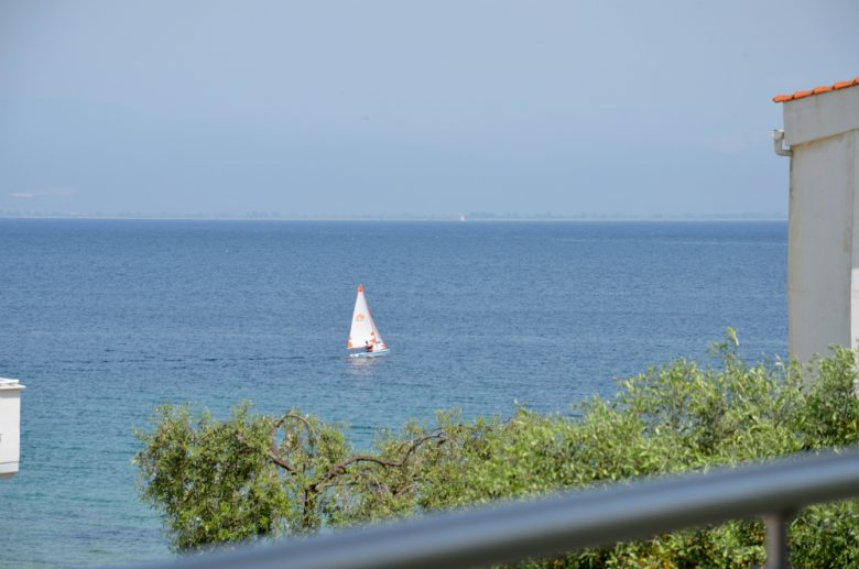 Aelia View