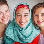 The Significance Of Muslim Women's Fashion