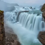 Icelandic Bucket List