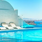 Discover The Luxurious Side Of Greece