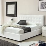 The Top Five Factors To Consider When Shopping For A New Bed