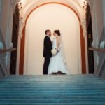 Fifteen Super Hot Wedding Photography Trends