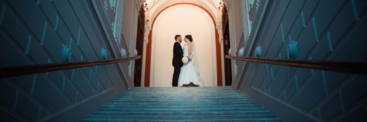 https://www.marrymeinphuket.com/