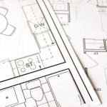 Make The Most Out Of Your House: Remodel