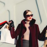 The Four Benefits Of Good Fashion Choices