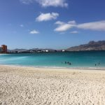 Discover The Best Of Cape Verde Islands By Cruise
