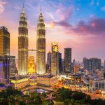 Top Attractions In Malaysia