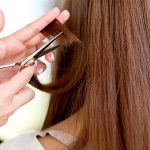 Seven Surprising Myths And Facts You Did Not Know About Hair Growth