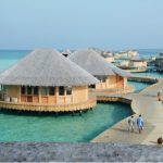 The Top Things To Look For In A Maldives Tour Package