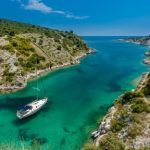 Best Beaches To Check Out While Dalmatian Island Hopping