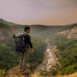 Are You Going Solo Backpacking? Here Are 4 Simple Tips to EnsureThat Your JourneyIs a Success