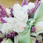 Tips for Memorable Wedding Floral Arrangements