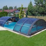 Useful Buying Guide for Swimming Pool Covers