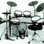 What to Look for in Electronic Drum Set Reviews