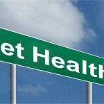Useful Tips for Staying Healthy and Active