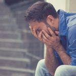 Reasons Why You Should Try Alternative Therapy to Deal With Issues in Your Life