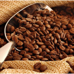 Arabica Coffee Beans-Know About Your Coffee