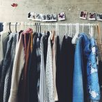 How To Make Your Clothes-Swap Parties Fun