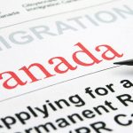 2018 is all good for Canadian Immigration Planners – Some Basics to Know