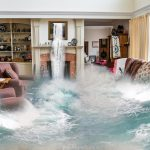 Do Not Make Waves: Make Your Home Flood Resistant