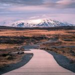 How To Use Natural Light In Landscape Photography