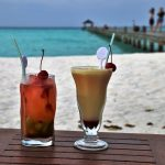 What You Need To Know About Jamaica's Signature Cocktails