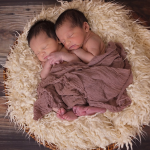 So, You Are Expecting Twins: Here Is How To Get Fully Prepared