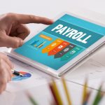 A Few Benefits of Outsourcing Your Payroll Management