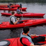 Choosing the BestInflatable SUP from Red Paddle Co in 2018 — Add Some Excitement to Your Summer Activities!