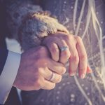How I Insured My Wedding Ring And Why You Should