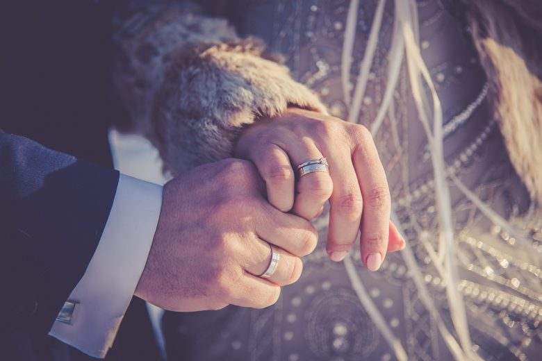 Lost Engagement Ring Not Insured