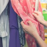 What makes Clothes look good? Shopping Successfully for Garments