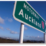 Kid-Friendly Places To Visit In West Auckland