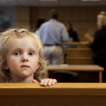 5 Common Mistakes That You Should Avoid in Your Child Custody Case