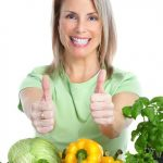 10 Most Recommended Anti-Ageing Foods