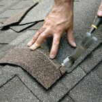 Benefits of Working with Local Roofing Companies for Your Roofing Projects