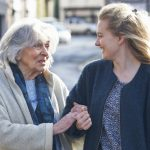 8 ways through which you can show concern for your elderly parents