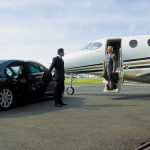 6 Important Benefits of a Private Airport Transfer Service