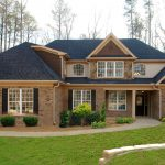 The Beauty of Brick Homes – Top Reasons why they are a Majority's Favourite