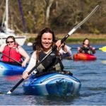 Why Kayaking Is So Popular?